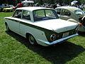 1962 Ford Consul Cortina (931946177).jpg