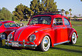 1963 Volkswagen electric beetle - fvl (12913534644).jpg