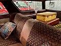 1967 Rambler Rebel 770 station wagon in Rajah Burgundy 2021 AMO at Rambler Ranch 5of5.jpg