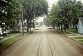 19680810 02 South Shore Line, South Bend, Indiana (6050728753).jpg
