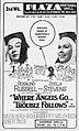 1968 - Plaza Theater - 19 Jun MC - Allentown PA.jpg