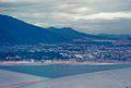 1970 Đang bay vào Qui Nhơn (9677378241).jpg