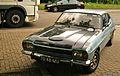1970 Ford Capri 2000 GT XLR (9210076400).jpg