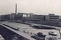 1970 Intreprinderea de geamuri Buzau.JPG