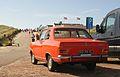 1972 Opel Kadett B (9502336287).jpg