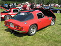 1973 TVR 2500M with supercharger (2721676236).jpg