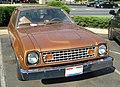 1978 AMC Gremlin b-rf.jpg