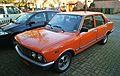 1978 Fiat 132 2000 (8800461627).jpg