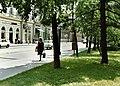 1980 szeptember Szeged Szechenyi ter.jpg