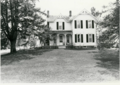 1982 Jesse H. Buck Farm House.png