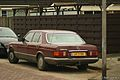 1982 Mercedes-Benz 280 SE (11220769993).jpg