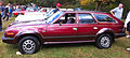 1983 AMC Eagle at 2012 Rockville s.jpg