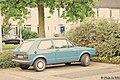 1983 Volkswagen Golf C (14662545413).jpg