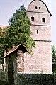 19850706312NR Rohr Wehrkirche.jpg