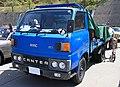1985 Mitsubishi Canter 20.jpg