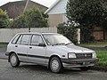 1985 Suzuki Swift (38276739891).jpg