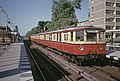 19890612a Bhf. Steglitz.jpg