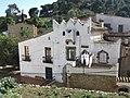 198 Can Xarrié (Premià de Dalt), c. Església 9.jpg