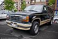 1992 Ford Explorer Eddie Bauer (6005113836).jpg