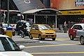 1994-1997 Perodua Kancil in Bukit Bintang, Kuala Lumpur.jpg