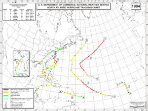 1994 Atlantic hurricane season map.png
