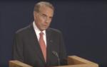 1996 1st Presidential Debate G.png