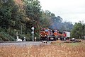 19971013 06 BNSF Savanna, Illinois (6111676489).jpg