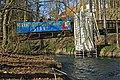 19 Erfurter Entenrennen Luisenpark 20120401-01.JPG