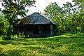 19th century farmhouse in Georgia.jpg