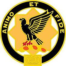 1st Squadron dc9bbe62725