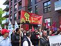 1 - Hamburg 1. Mai 2014 05.JPG