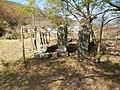 1 Chome Minato, Okaya-shi, Nagano-ken 394-0044, Japan - panoramio (6).jpg
