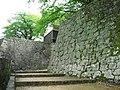 1 Honmaru, Chūō-ku, Kumamoto-shi, Kumamoto-ken 860-0002, Japan - panoramio (2).jpg