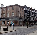 1 The Square, Shrewsbury.jpg