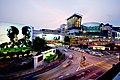 1 Utama Shopping Centre.jpg
