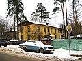 2-я Институтская 22, жилой дом, 1935г hf - panoramio.jpg