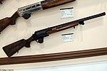 20х70 ружье револьверное МЦ255-20 - Оружие и Охота 2015 01.jpg