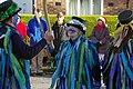 20.12.15 Mobberley Morris Dancing 072 (23245802813).jpg