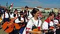 20.8.16 MFF Pisek Parade and Dancing in the Squares 020 (29048526181).jpg