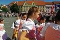 20.8.16 MFF Pisek Parade and Dancing in the Squares 088 (28507684263).jpg
