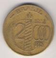 2000 Réis de 1938.png