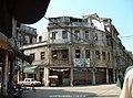 2002年 商平路与镇邦路路口 - panoramio.jpg