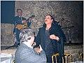 2002 02 22 Lissabon (3954307254).jpg