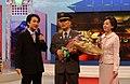 2004년 3월 12일 서울특별시 영등포구 KBS 본관 공개홀 제9회 KBS 119상 시상식 DSC 0171.JPG