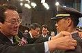 2005년 4월 29일 서울특별시 영등포구 KBS 본관 공개홀 제10회 KBS 119상 시상식DSC 0117.JPG