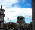 2005-05-01 - Ireland - Dublin - Four Courts 4887815738.jpg