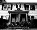 2005-07-30 - United States - New York - Long Island - North Fork - Cutchogue - Old House - American 4887573637.jpg
