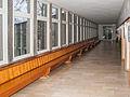 2006-02-06 Kloster Walberberg CRW 8758.jpg