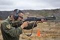 200617-M-BH464-1479 - SRT Marines qualify on multiple weapons (Image 2 of 11).jpg