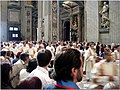 2006 05 07 Vatican Papstmesse 324 (51092598160).jpg